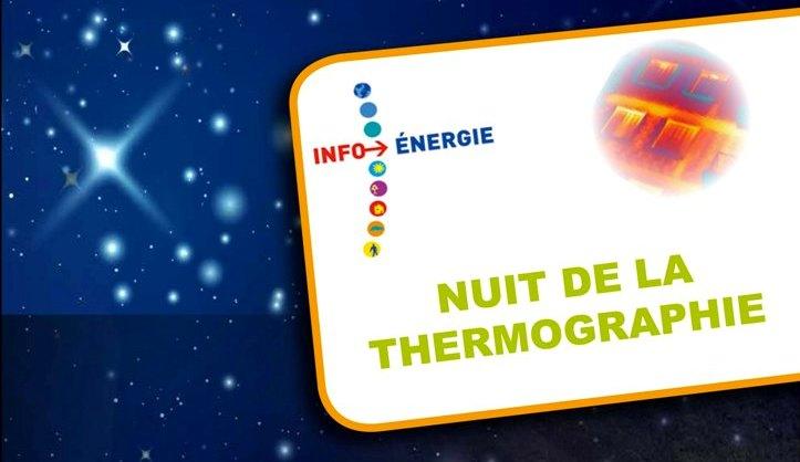 thermographie 10 mars caue