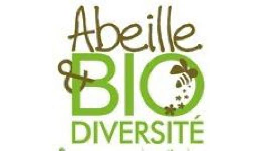 www.abeille-biodiversite.com