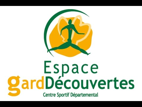 centre sportif espace gard découvertes