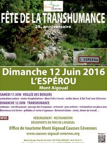 transhumance-2016